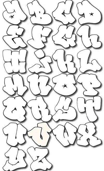 Алфавит русские буквы русский